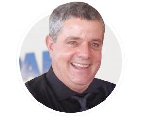 Rod Bird - Director