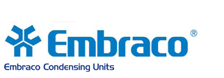 Click to view our range of Embraco Condensing Units range