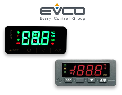 Click to view our range of Controls