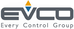 Click to view the Evco range