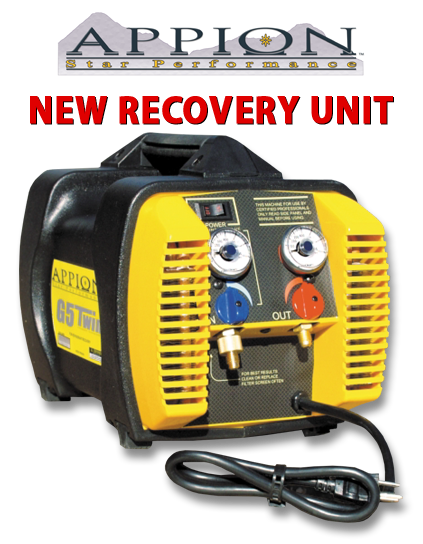 Click to view our range of Tools
