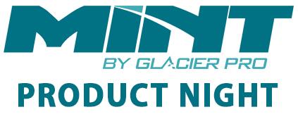 MINT Product Launch