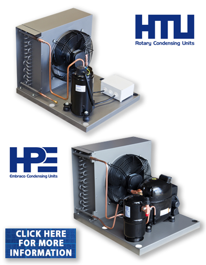 Click here for more information these Units