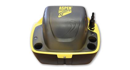 Aspen-Hi-Flow 1L 2L