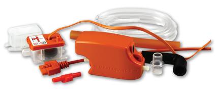 Aspen-Maxi Orange