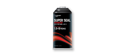 Super Seal 944KIT