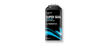 Super Seal 946KIT