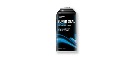 Super Seal 947KIT