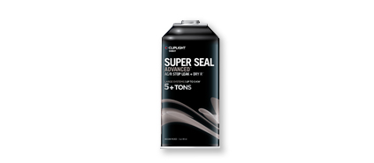 Super Seal 948KIT