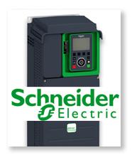 Product Offer Schneider